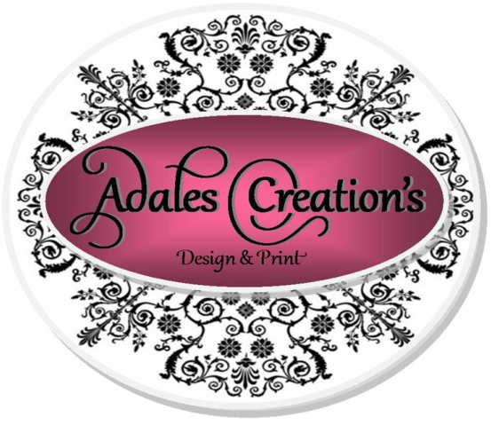 Adale's Creation's